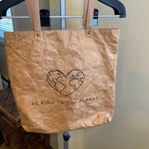 Most Wanted USA Eco Friendly Tote